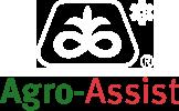 Agro-Assist